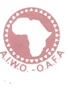 aiwo logo web aiwo