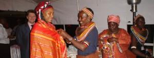 indigenous-women-africa