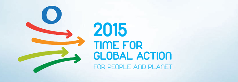Post-2015: the global conversation continues with new dialogues in 50 countries