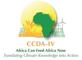 Statement of The African Women's Groups at the Fourth Conference on Climate Change and Development in Africa: Marrakech, Morocco  8th-10th October 2014