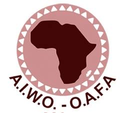 The African Indigenous Women's Organisation