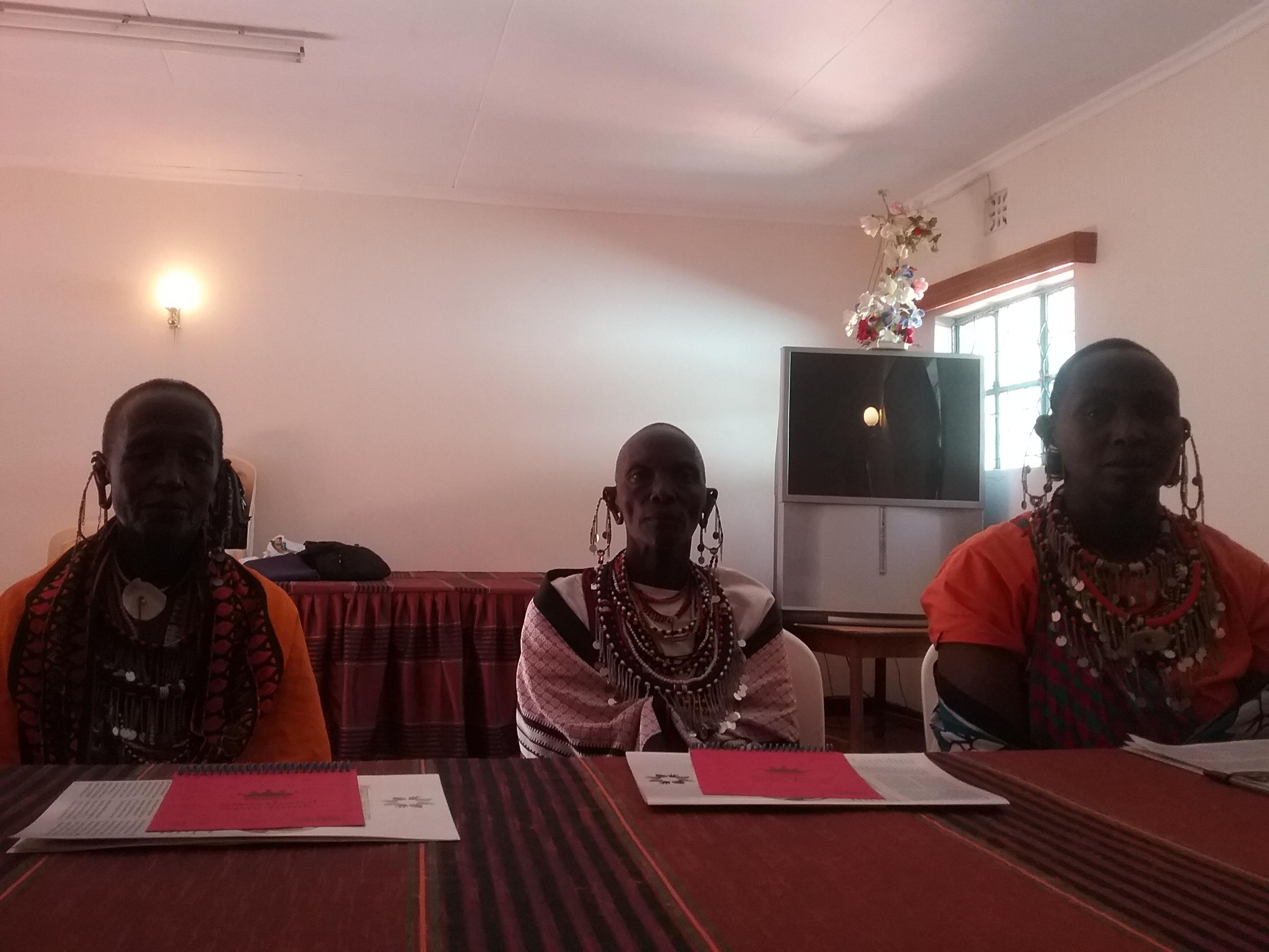 http://indigenouswomen-africa.org/wp-content/uploads/2018/01/WOMEN-1.jpg