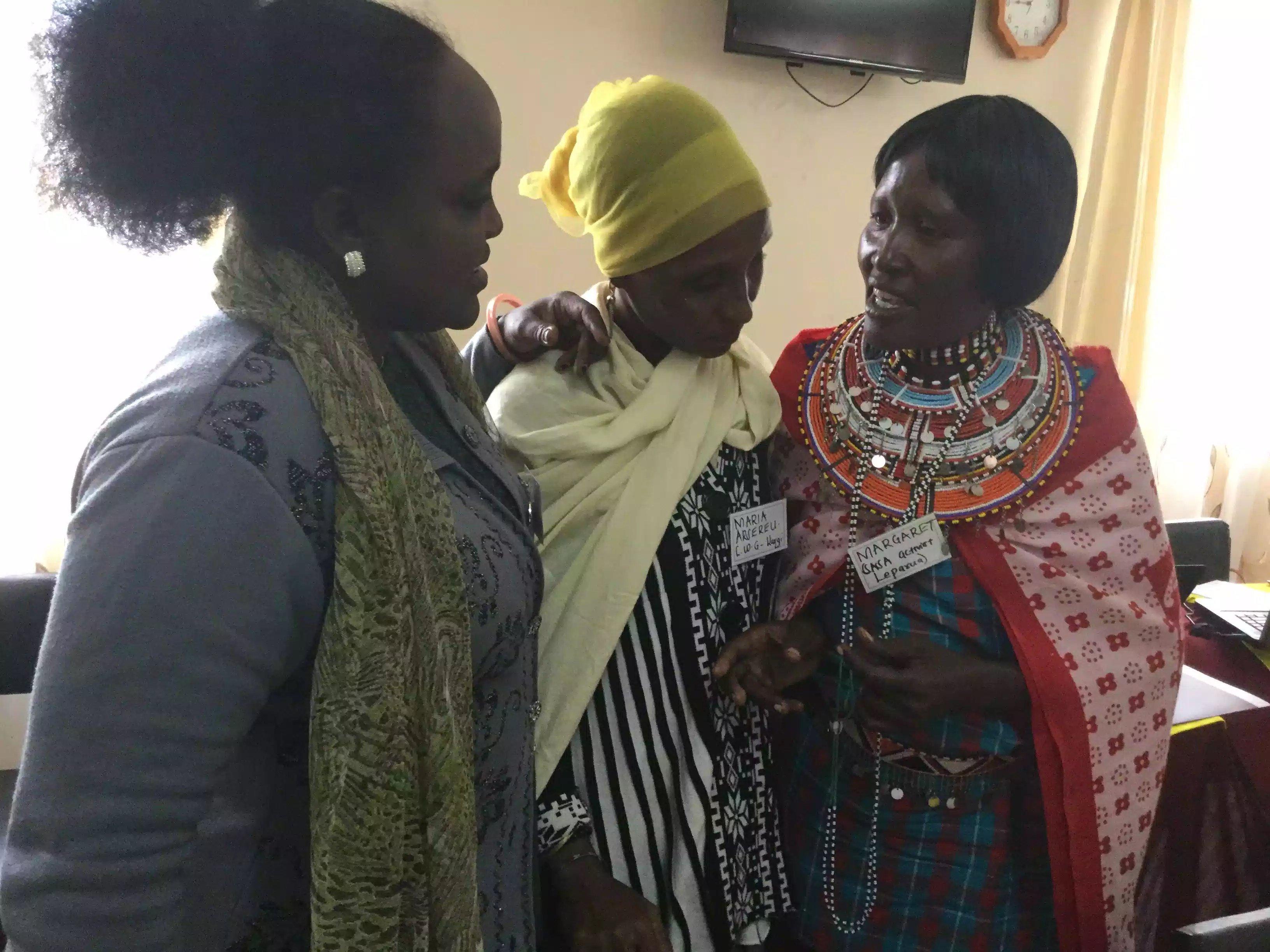 http://indigenouswomen-africa.org/wp-content/uploads/2018/03/image-31660.jpeg