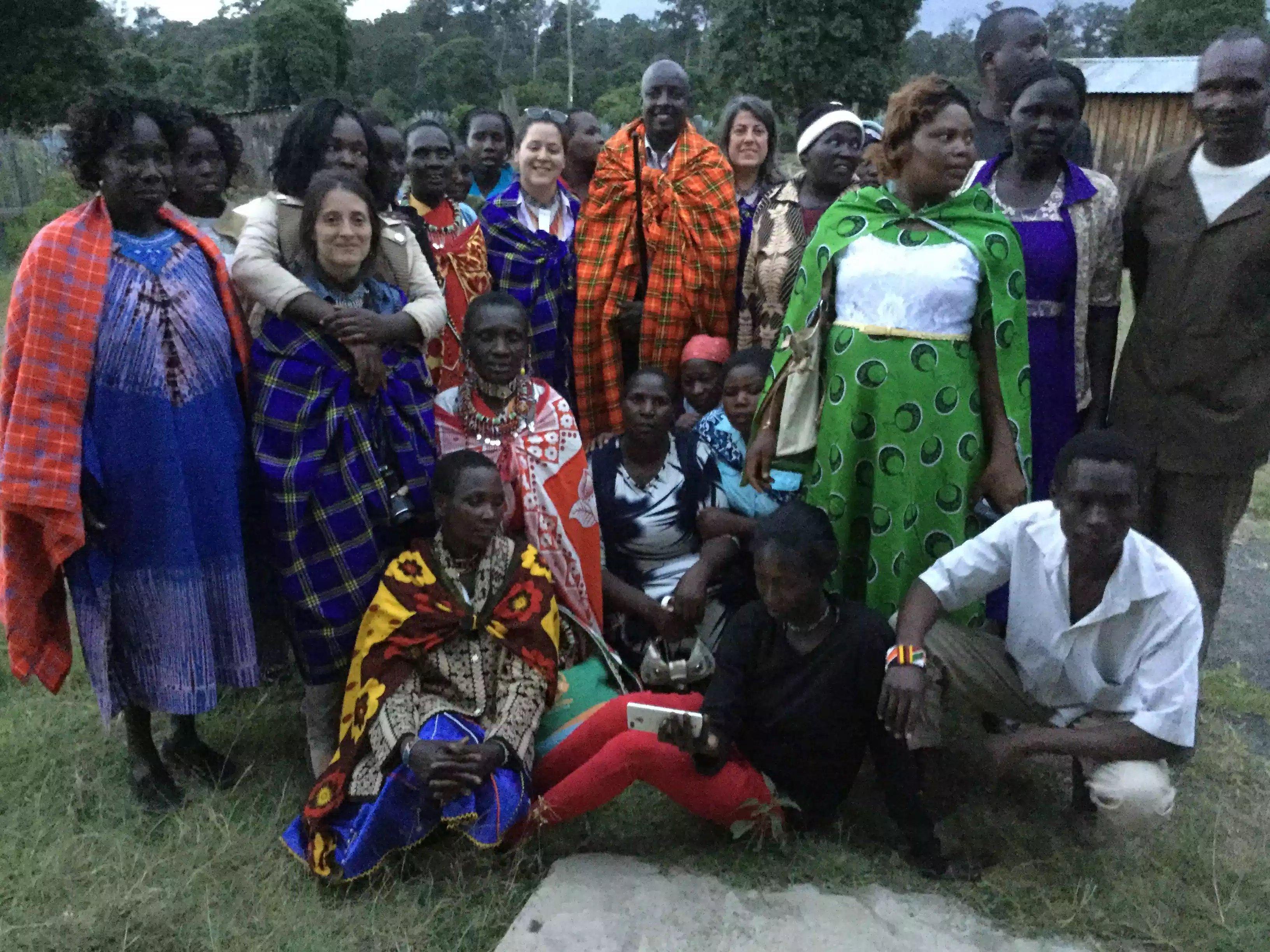 http://indigenouswomen-africa.org/wp-content/uploads/2018/03/image-33055.jpeg