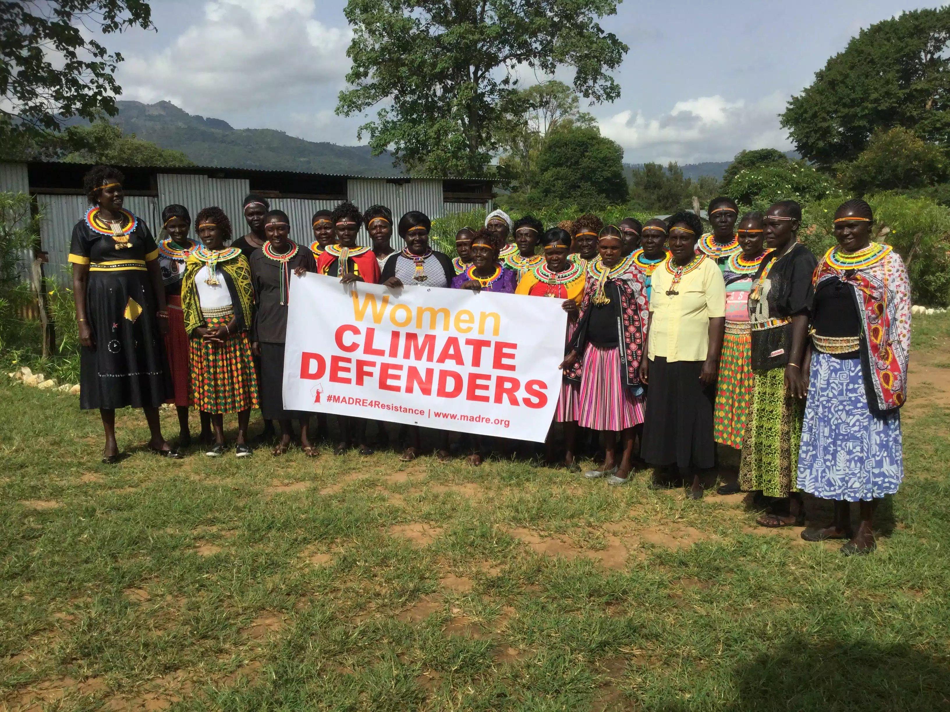 http://indigenouswomen-africa.org/wp-content/uploads/2018/03/image-33258.jpeg