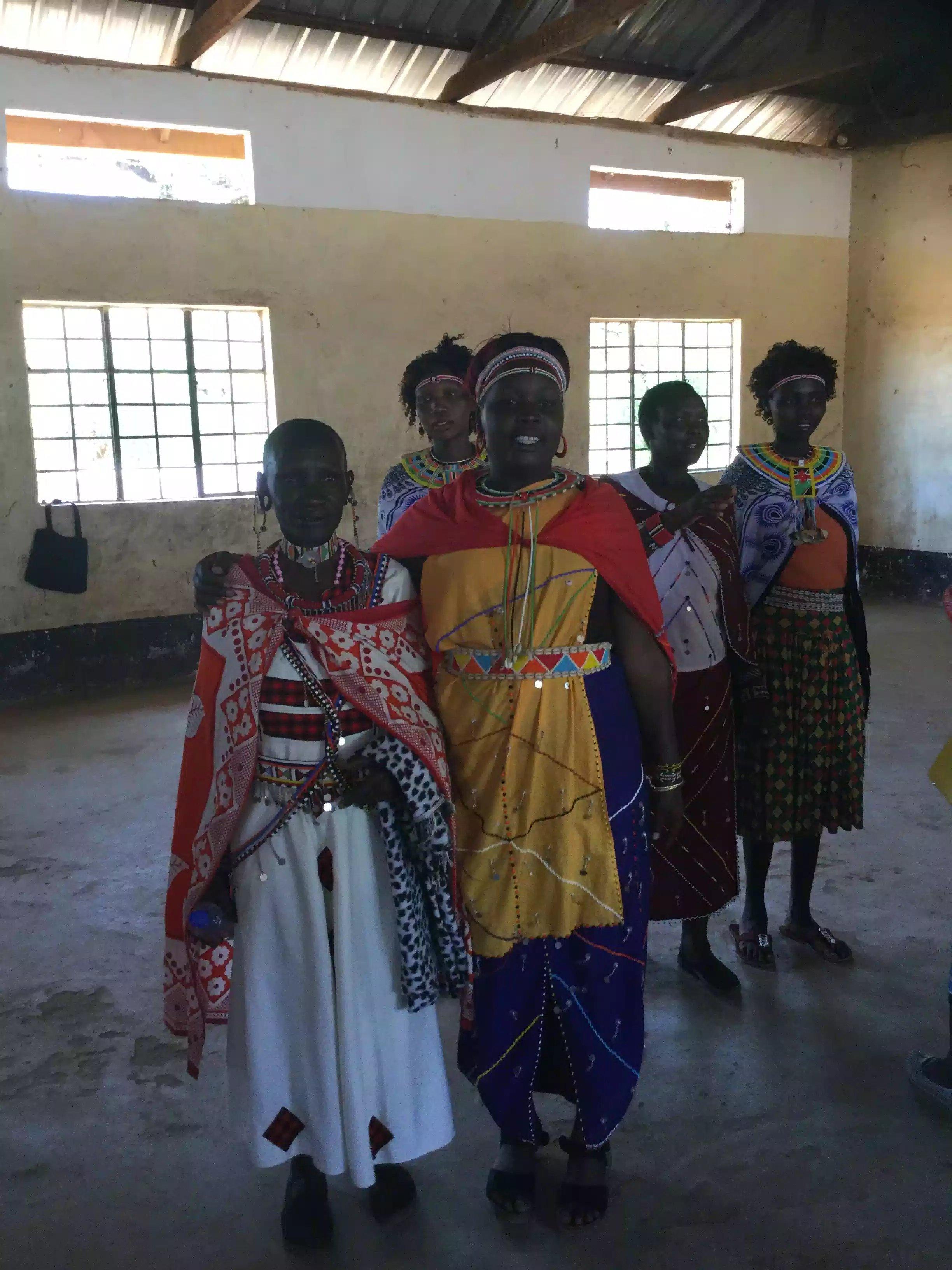 http://indigenouswomen-africa.org/wp-content/uploads/2018/03/image-33567.jpeg
