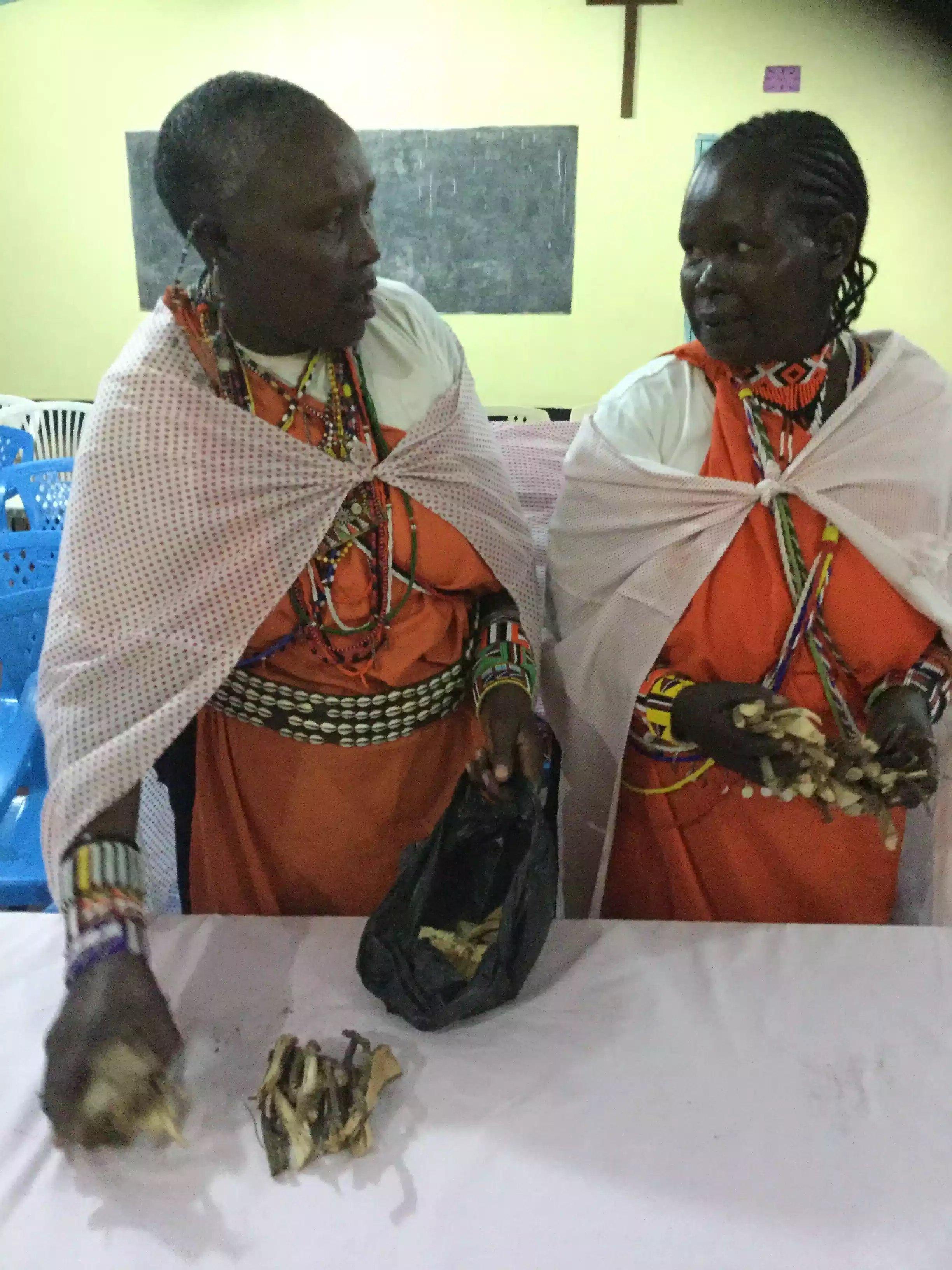 http://indigenouswomen-africa.org/wp-content/uploads/2018/03/image-33660.jpeg